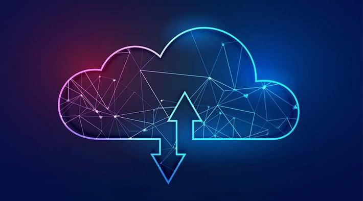 Servicio-que-gestiona-Elastic-Cloud