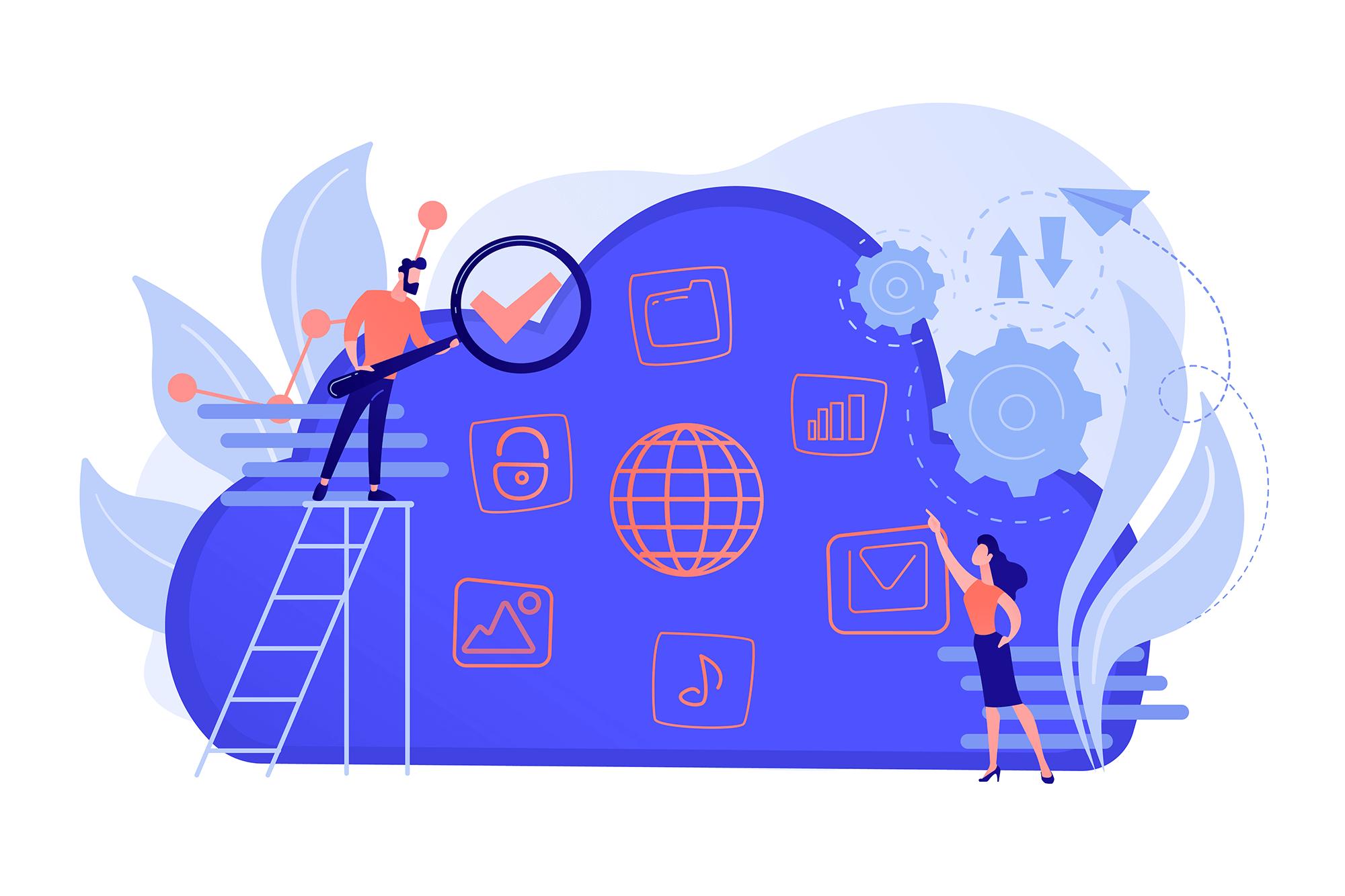 Factores-para-contratar-Elastic-Cloud