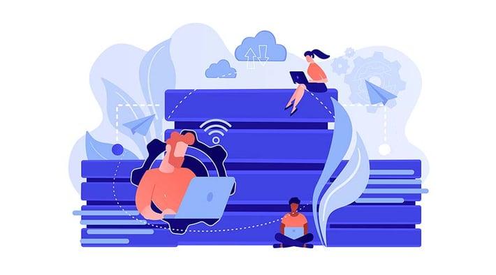 Actualidad-del-Wifi-6