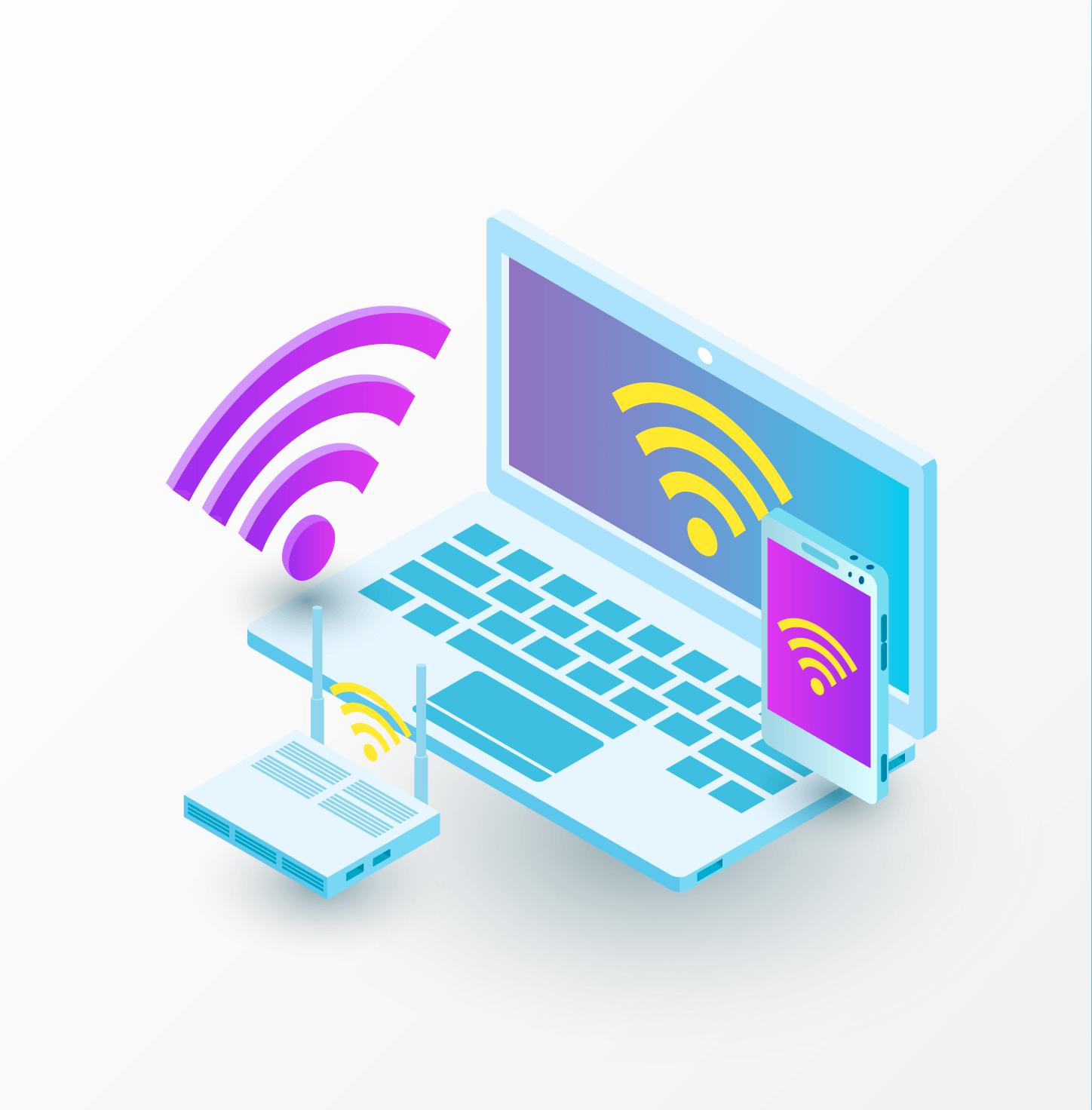 Ventajas-del-Wifi-6