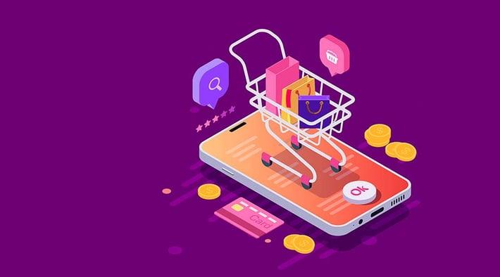 ¿Qué-es-Comercio-electrónico?