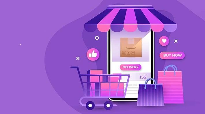 Beneficios-del-Comercio-electrónico