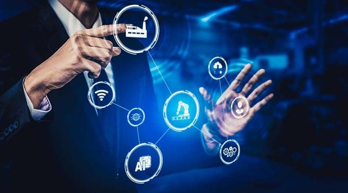 Características-del-Comercio-electrónico