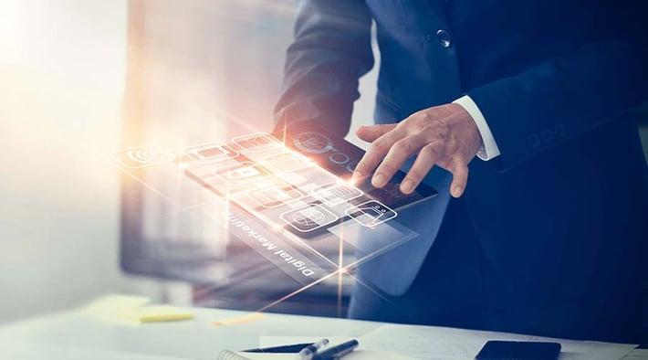 Comercio-electrónico-estrategia-de-venta-online