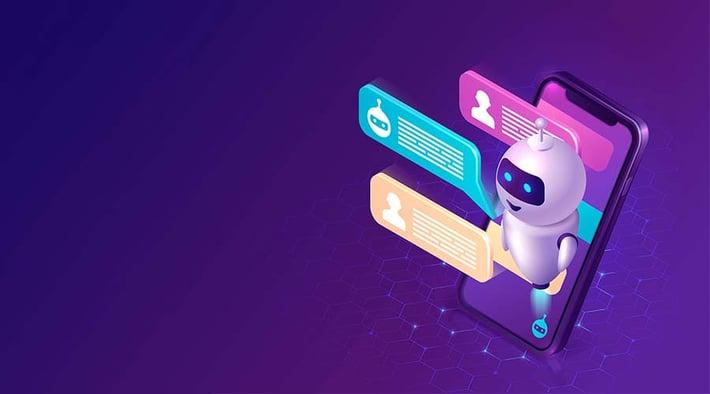 Creación-de-bot-para-el-comercio-electrónico