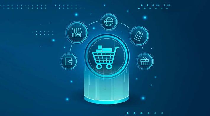 Tipos-de-Comercio-electrónico