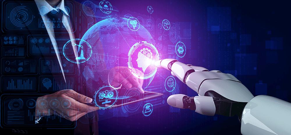 Hiperautomatización-en-las-empresas