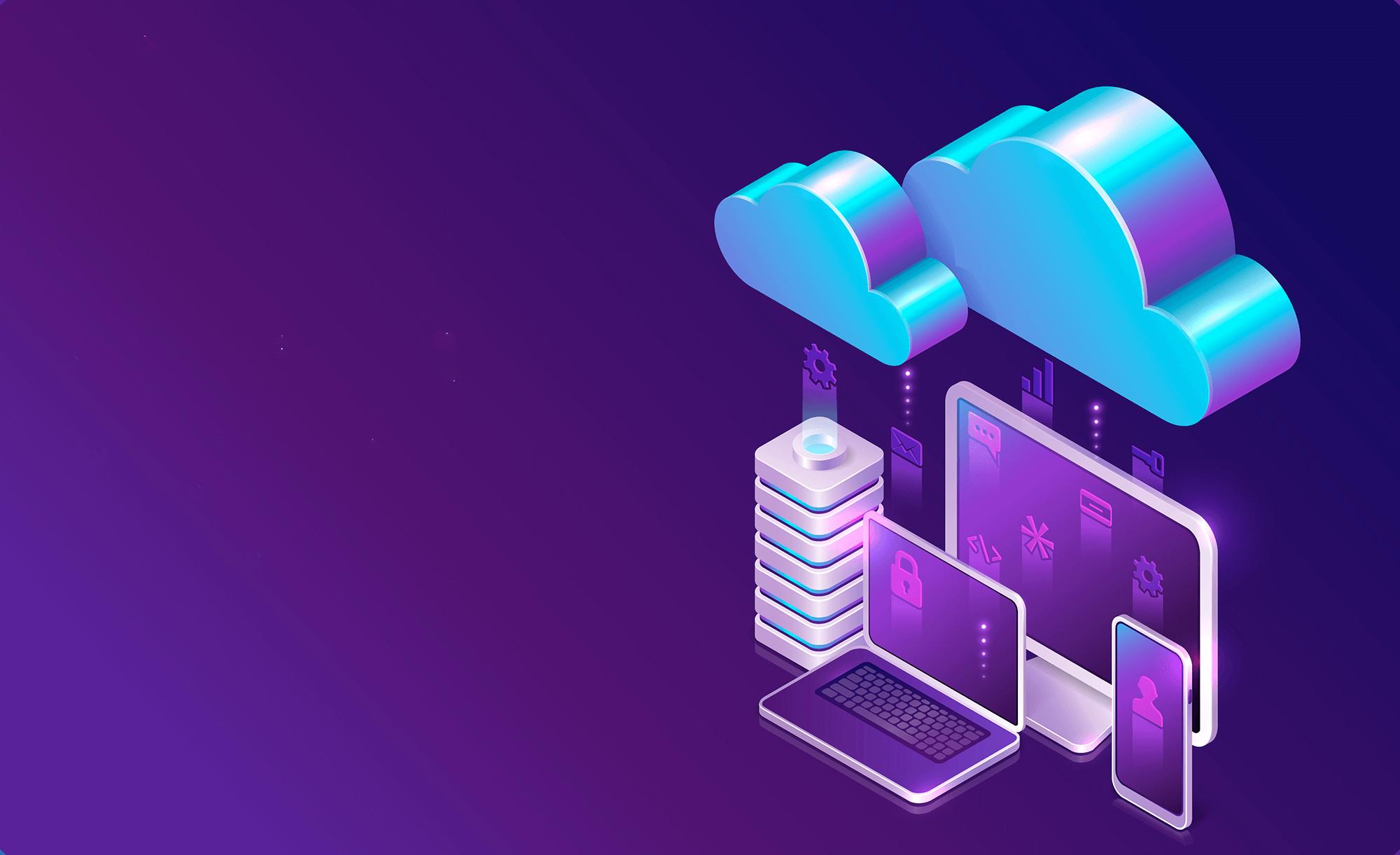 Tipos-de-web-hosting