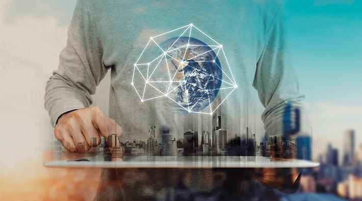 ¿Qué-es-Realidad-Virtual?
