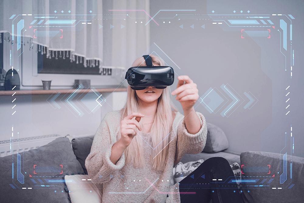 Realidad-Virtual-vs-Realidas-Aumentada