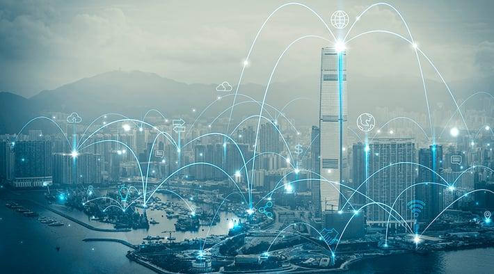 ¿Qué-es-Ciberseguridad?