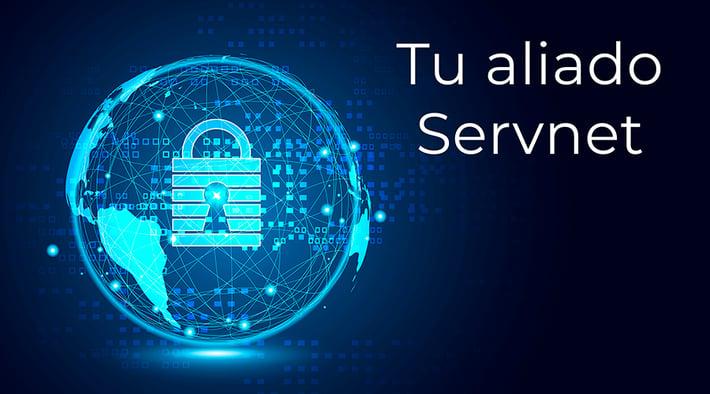 Servnet-es-tu-aliado-en-ciberseguridad
