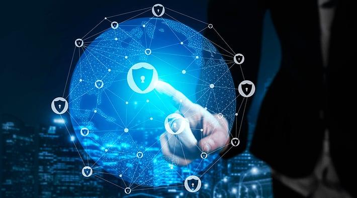Tres-formas-de-Ciberseguridad