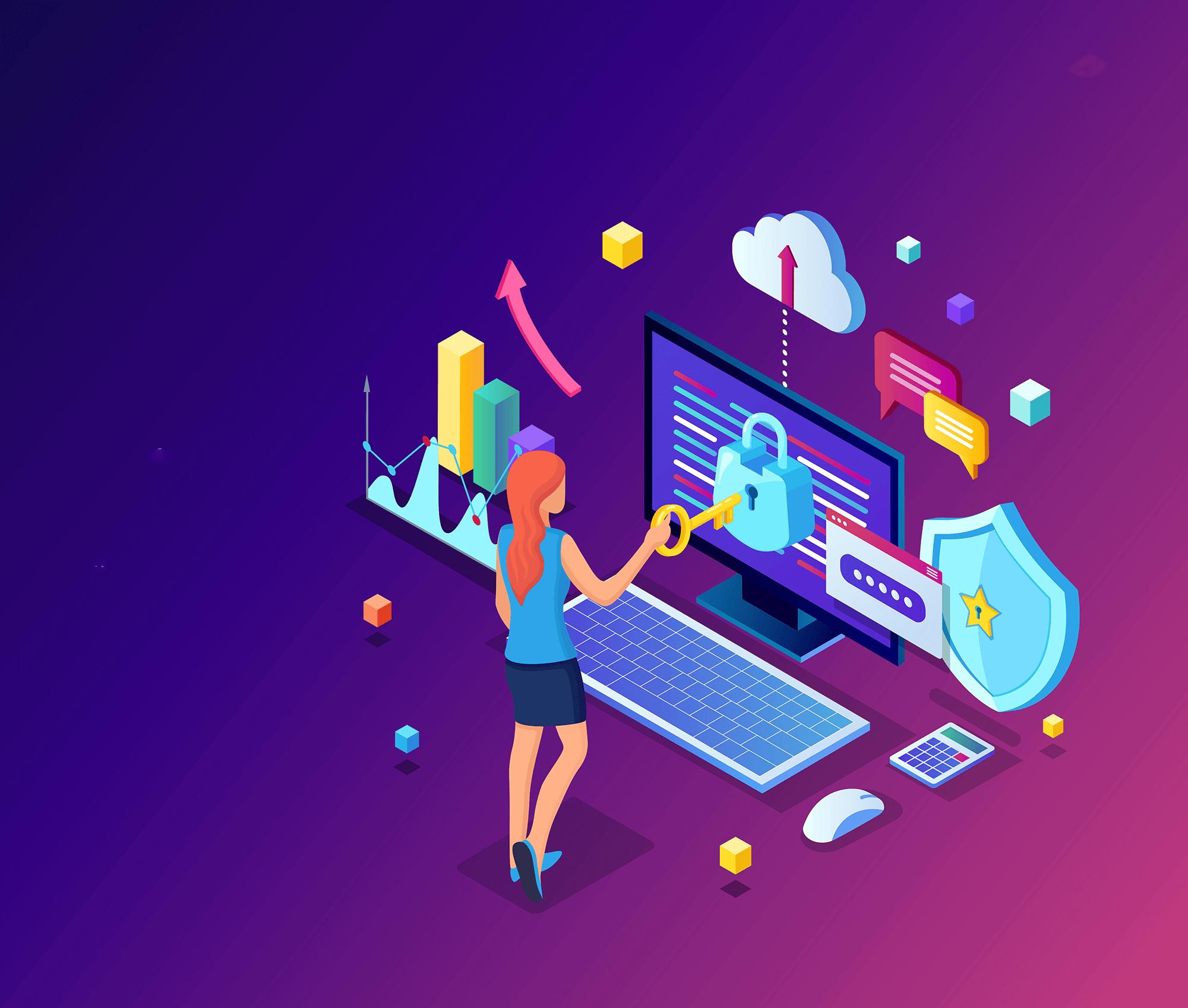 ¿Qué-es-VPN?