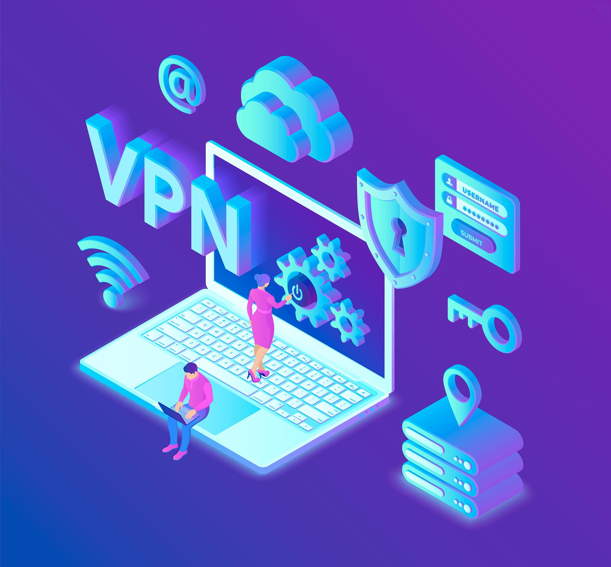 ¿Qué-buscar-en-una-VPN?