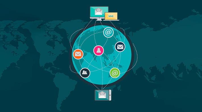¿Cómo-funciona-una-Dirección-IP?
