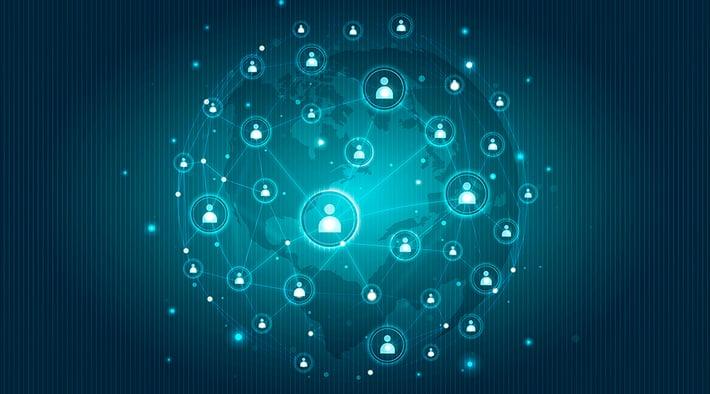 Subnet-Mask-en-la-dirección-IP