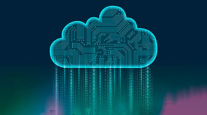 Tecnología-de-la-Nube-Distribuida