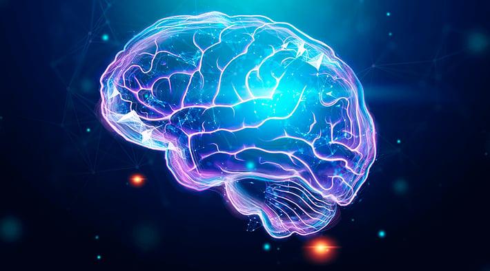 ¿Qué-es-la-Inteligencia-Artificial?