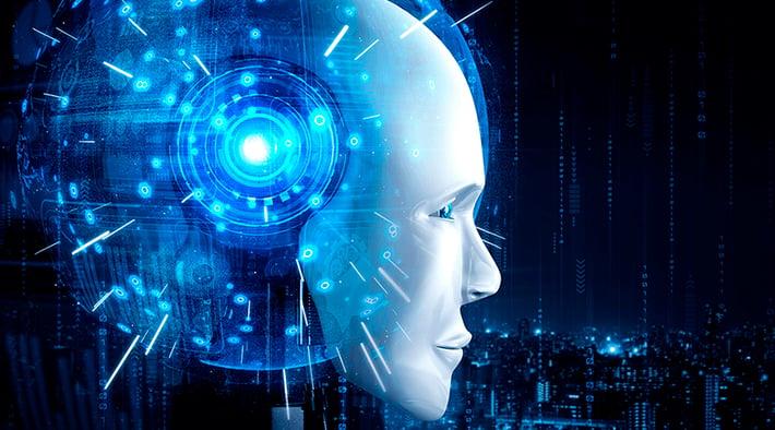 Diferencia-entre-programa-informático-y-uno-de-Inteligencia-Artificial
