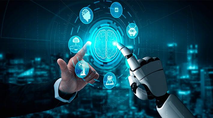 Importancia-de-la-Inteligencia-Artificial