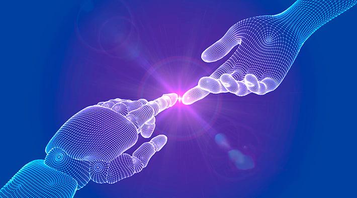 Ingeniería-de-la-Inteligencia-Artificial