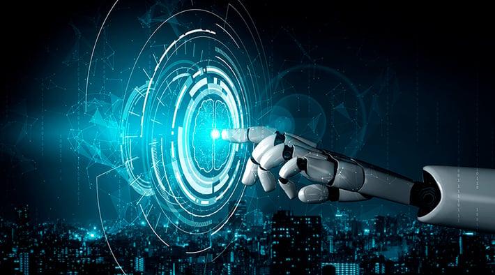 Inteligencia-Artificial-y-el-hombre