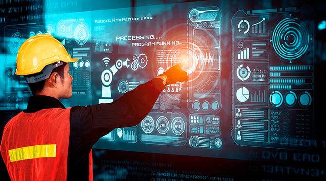 función-de-la-Inteligencia-Artificial-en-las-empresas