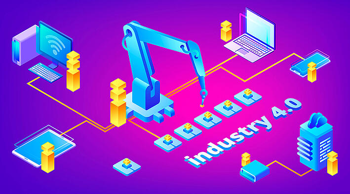 Tecnologías-de-Aprendizaje-automático