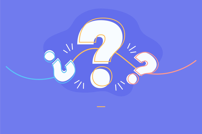 ¿Qué-es-Aprendizaje-automatico?