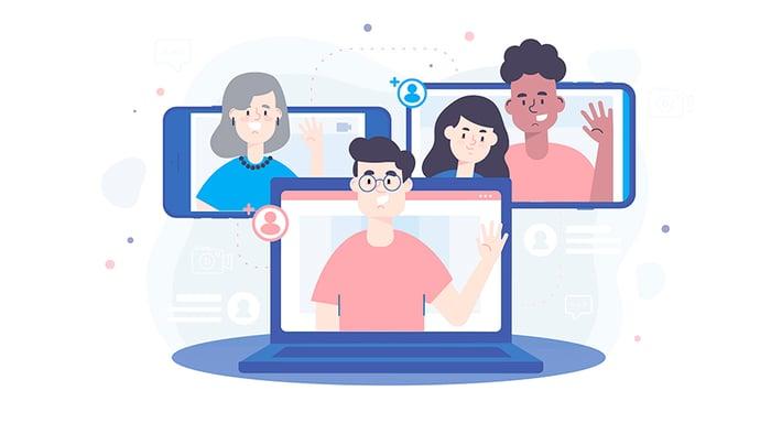Importancia-para-explicar-como-comercializar-mediante-un-webinar