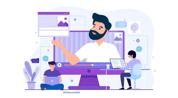 Marketing-de-contenidos-mediante-los-webinar