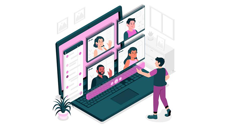 Pasos-para-realizar-un-Webinar