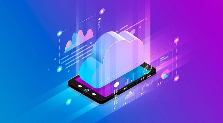 Desafíos-empresariales-de-la-Migración-Cloud