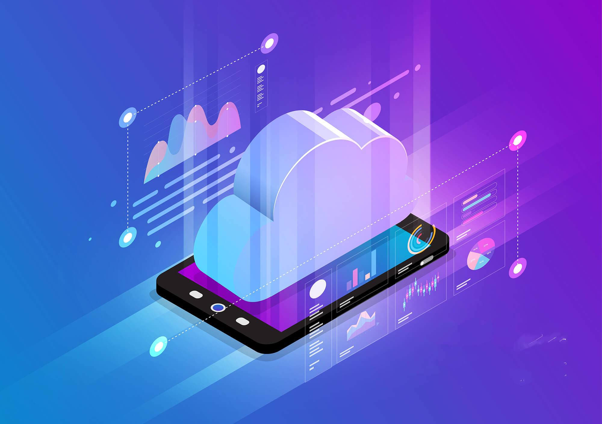 Desafíos-empresariales-de-Migración-cloud
