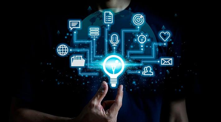 ¿Qué-es-la-digitalización-de-datos?