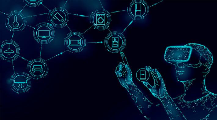 Impacto-de-la-digitalización-de-datos-en-las-empresas