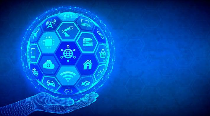 Solución-correcta-para-la-digitalización-de-datos-en-las-empresas