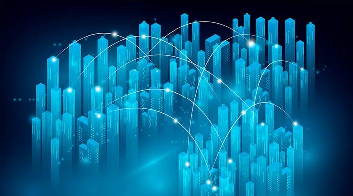 digitalización-de-datos-externa