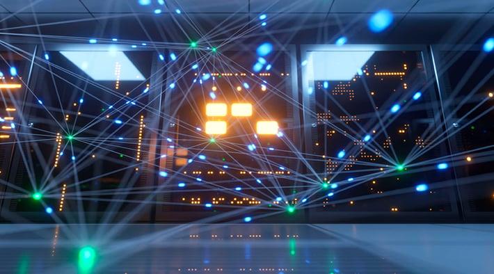digitalización-de-datos-interna