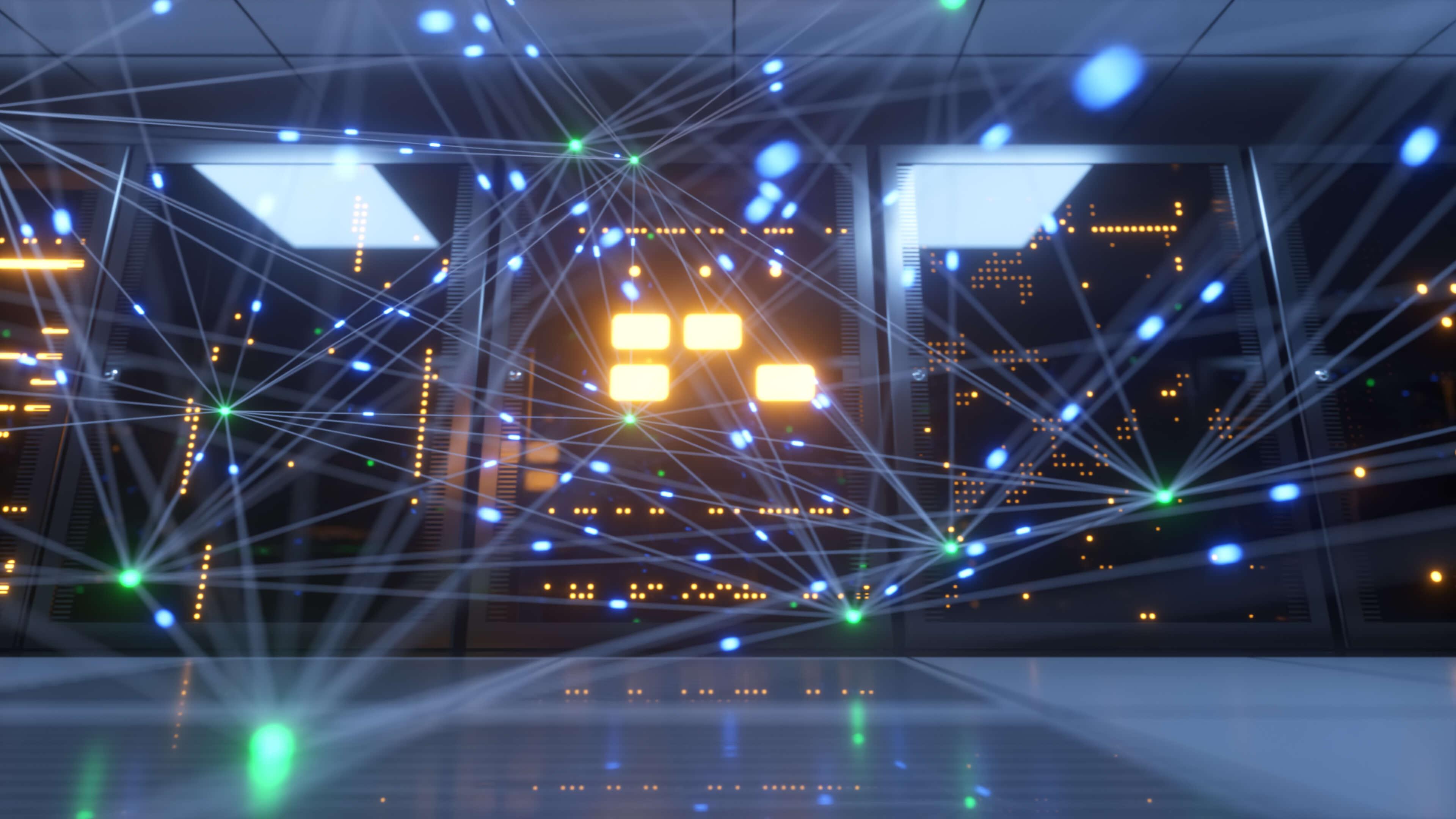 digitalización-de-datos-internos