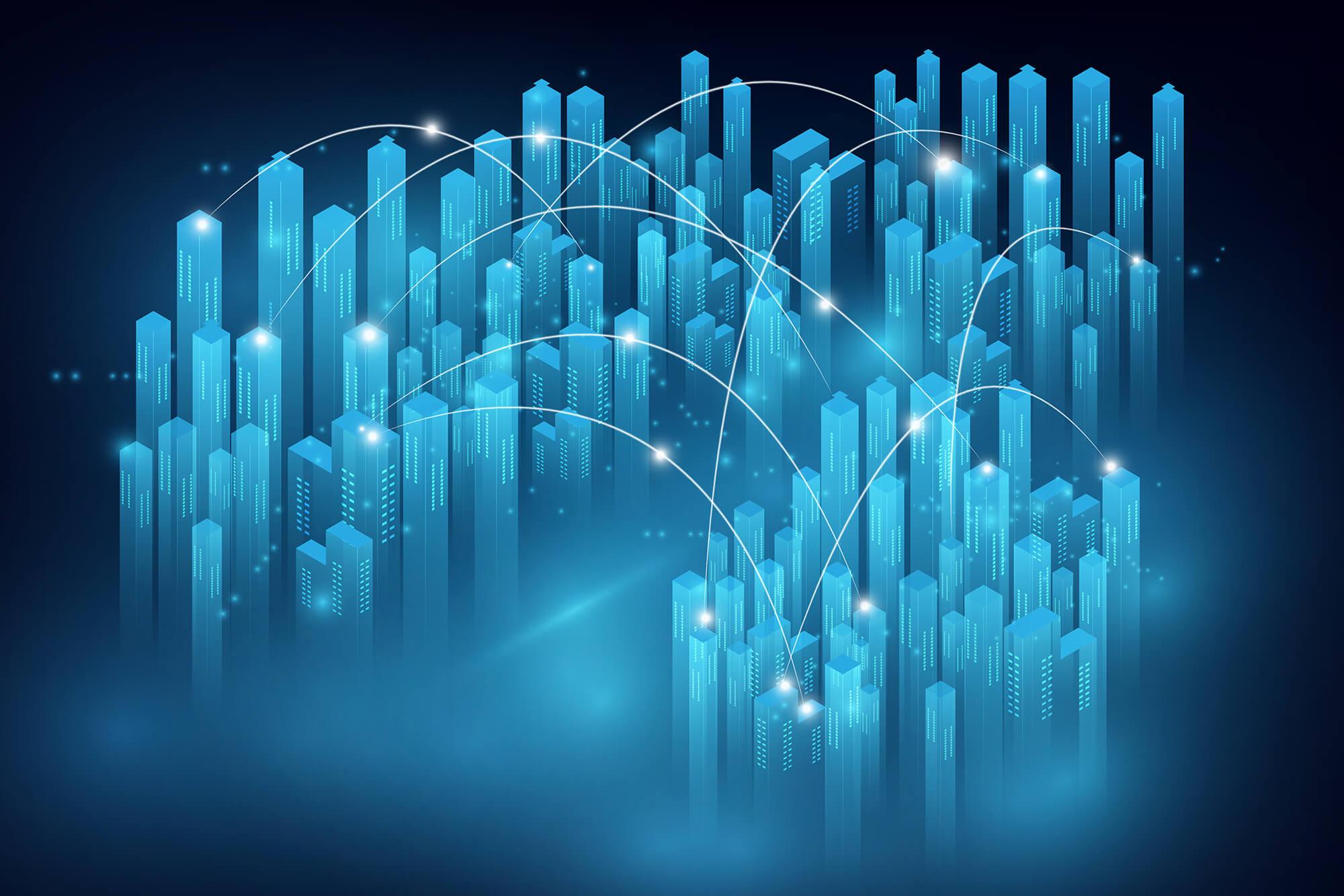digitalización-de-datos-externos
