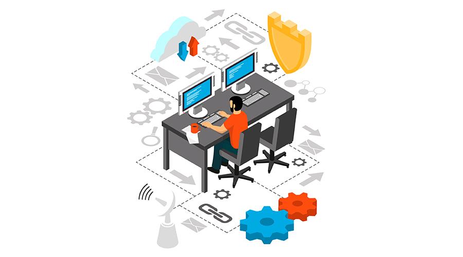 Internet-empresarial-una-conexion-exclusiva-sin-interrupcion