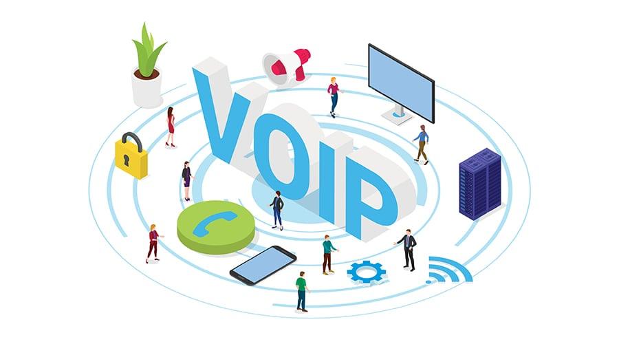 Servnet-la-mejor-opcion-para-contratar-VoIP