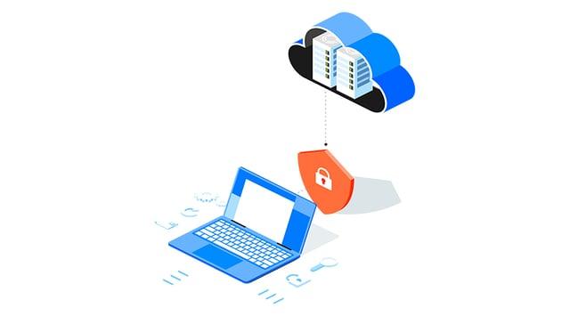 que-es-cloud-privado