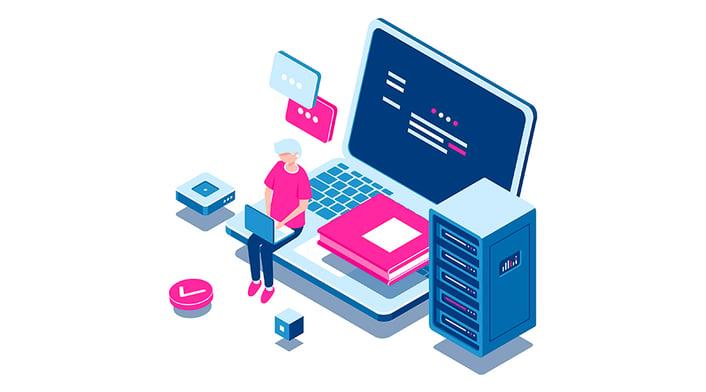 Elementos-principales-que-componen-OpenStack