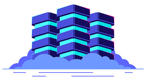 OpenStack-la-infraestructura-de-nube-modular