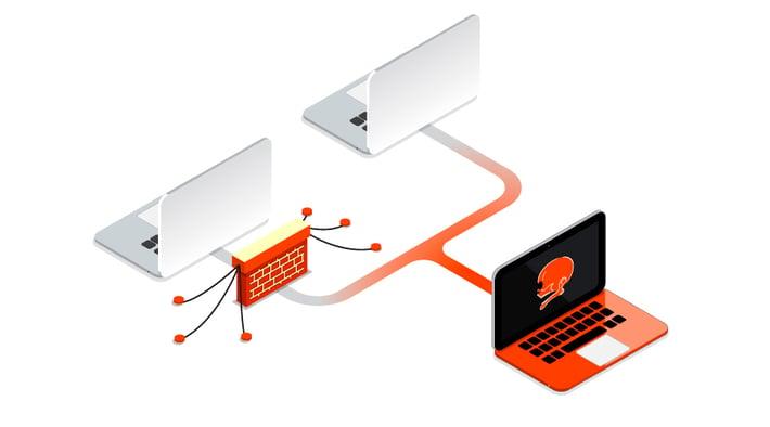 ¿Como-funciona-la-seguridad-de-la-red?