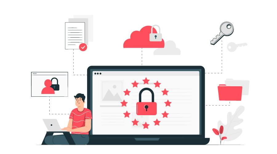 Seguridad-de-red-para-proteger-tu-infraestructura-y-los-datos-de-la-red-frente-a-amenazas-externas