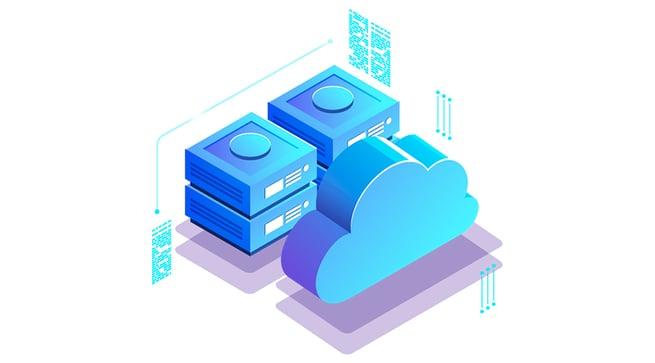 Cloud-Privado-vs-publico